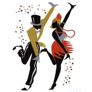 Preview 09 dancing 063